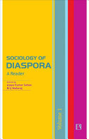 Sociology of Diaspora