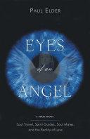 Eyes Of An Angel Pdf/ePub eBook