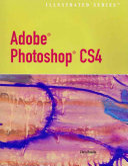 Adobe Photoshop Cs4 Illustrated