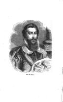 Pagina 188