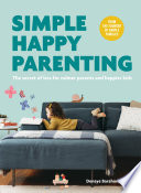 Simple Happy Parenting Book PDF