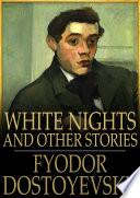 White Nights image