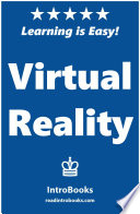 Virtual Reality Book