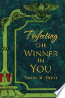 Perfecting the Winner in You Book