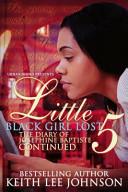 Little Black Girl Lost 5