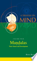 Mandalas  Their Nature and Development