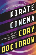 Pirate Cinema Pdf/ePub eBook