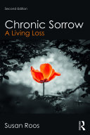 Chronic Sorrow