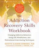 The Addiction Recovery Skills Workbook Pdf/ePub eBook