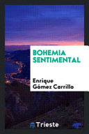 Bohemia Sentimental