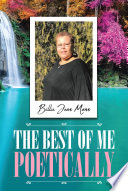 The Best of Me Poetically