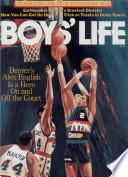 okt 1986