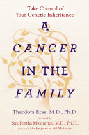 A Cancer in the Family Pdf