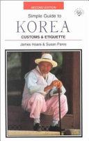 Simple Guide to Korea