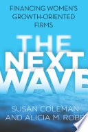 The Next Wave