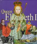 Queen Elizabeth I Book PDF