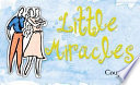 Little Miracles Coupons