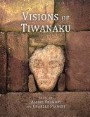 Visions of Tiwanaku Pdf