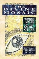 The Divine Mosaic
