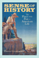Sense of History