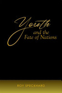 Pdf Youth and the Fate of Nations