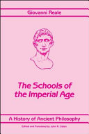 A History of Ancient Philosophy IV