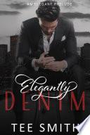 Elegantly Denim Book