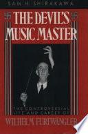 The Devil S Music Master