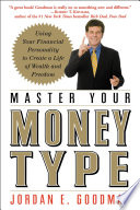 Master Your Money Type