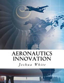 Aeronautics Innovation