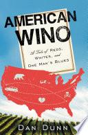 American Wino