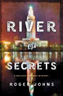 Pdf River of Secrets Telecharger