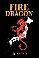 Fire Dragon [Pdf/ePub] eBook