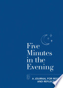 Five Minutes In The Evening PDF