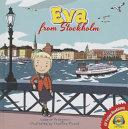 Eva from Stockholm