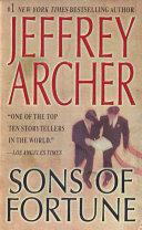Sons of Fortune [Pdf/ePub] eBook