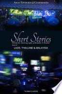 Asian Exposures   Comparisons  Short Stories Laos  Thailand and Sarawak  Malaysia