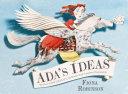Ada s Ideas
