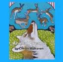 Animal Dreams Book