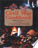 The Civil War Cookbook
