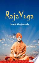 Raja Yoga Art Of Living Swami Vivekananda Google Books