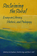 Reclaiming the Rural