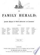The Family Herald Book PDF
