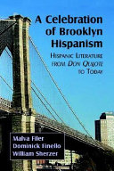 A Celebration of Brooklyn Hispanism