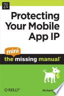 Google Apps The Missing Manual [Pdf/ePub] eBook