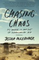Chasing Chaos [Pdf/ePub] eBook