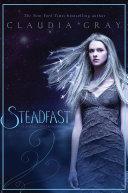 Steadfast Book