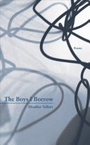 The boys I borrow