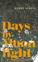 Days by Moonlight Book PDF