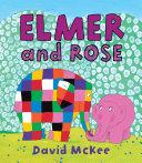 Elmer and Rose Pdf/ePub eBook